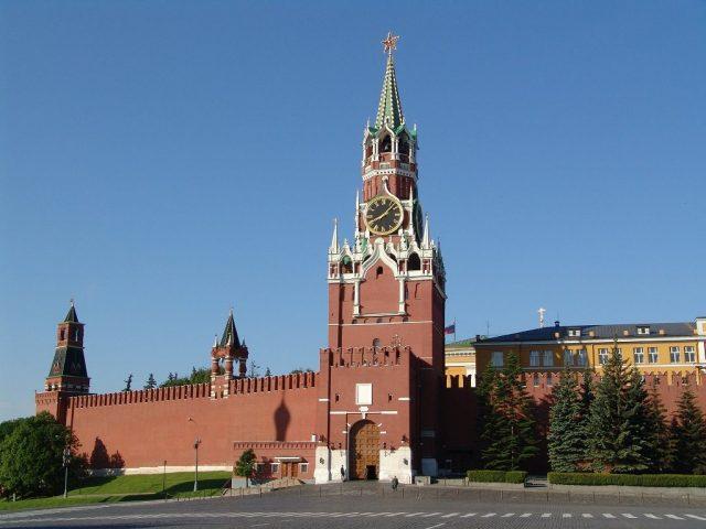 Достопримечательности москвы фото сайт на английском бесплатный хостинг i konstrukyor saytov