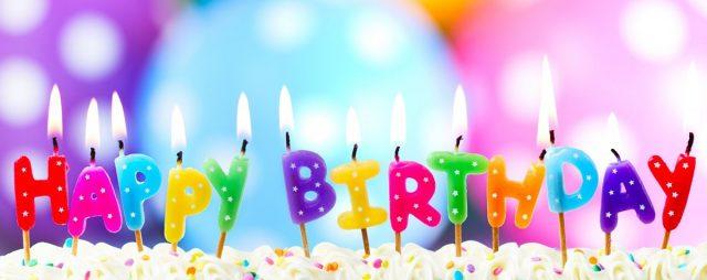 Изображение - Поздравление на английском с днем birthday-001-e1507284378875