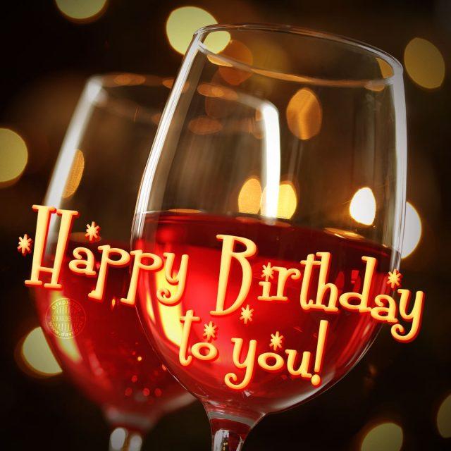Изображение - Поздравление на английском с днем birthday-872-e1507284941725