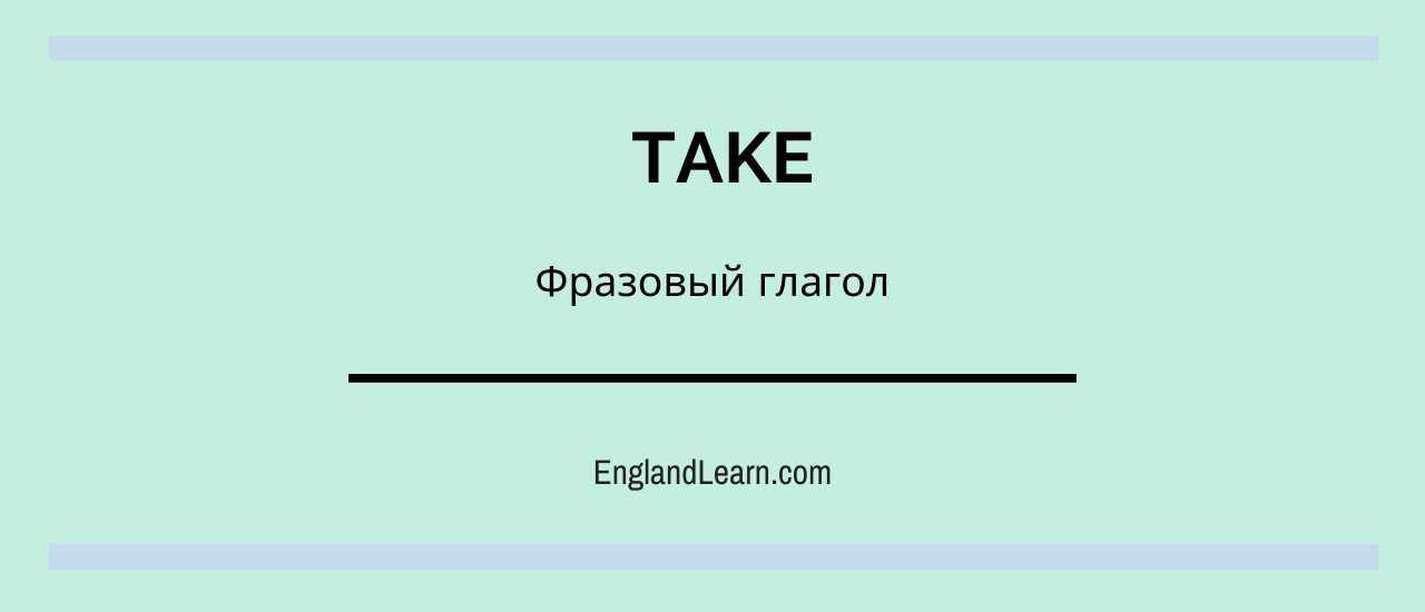 банк хоум кредит оренбург горячая линия