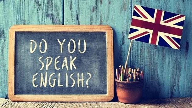 с чего начать изучение английского языка самостоятельно