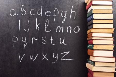 начать изучение английского языка самостоятельно