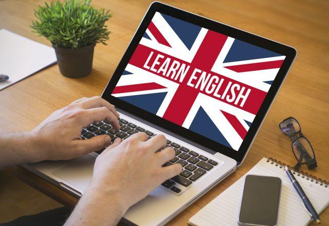 Как быстро выучить английский язык самому в домашних условиях?