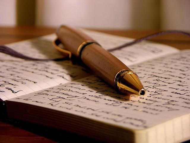 Как написать письмо другу на английском языке: советы и примеры