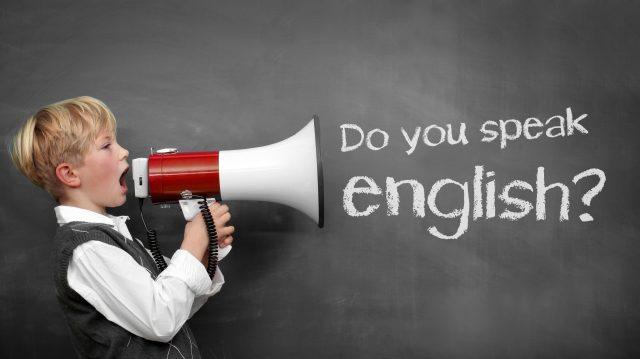 стоит ли учить английский язык