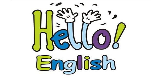 как по английски будет здравствуйте