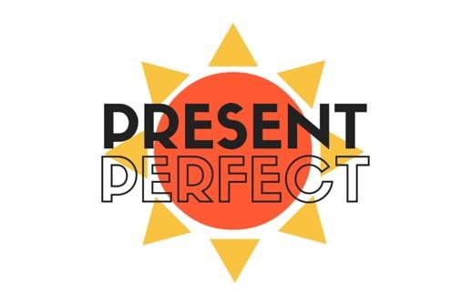 Present Perfect — настоящее совершенное время в английском языке
