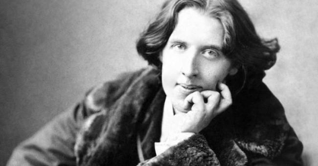Знаменитые английские писатели