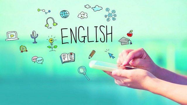 времена в английском языке объяснение