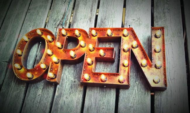Закрытый и открытый слоги в английском языке: на что они влияют?