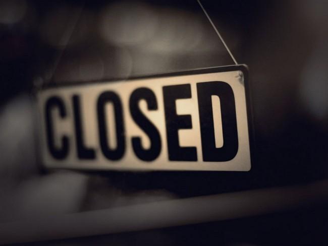открытые и закрытые слоги английского языка