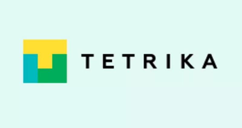 Онлайн-школа Тетрика