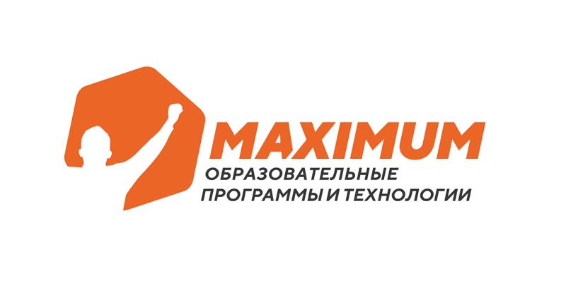 Онлайн-платформа Максимум